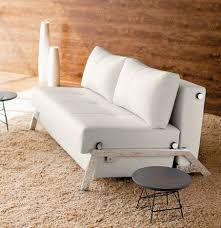 Chair Bed Ikea Sleeper Chairs For Adults Foldable With Additional ...