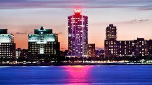Chart House Hoboken Nj Hotel In Hoboken Nj W Hoboken