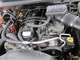 40 jeep engine actusre us 2003 jeep grand cherokee limited 40 liter ohv 12 valve inline 6