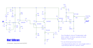 logitech g430 wiring diagram logitech wiring diagrams cars logitech g430 wiring diagram copx info