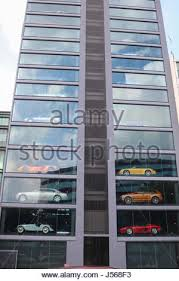 Luxury Car Vending Machine Interesting Singapore 48th May 2048 A 48story Tower Touted As The World's