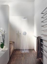 luxury shower ideas rain. Perfect Shower To Luxury Shower Ideas Rain W