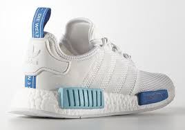 adidas shoes nmd white. footwear · the adidas nmd shoes nmd white i