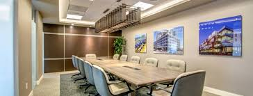 san diego office design. Invited Back For The Second Phase Of This 50,000 Square Foot Facility San Diego Office Design S