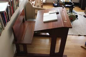 kids desk furniture. Kids Desk Furniture. Furniture T