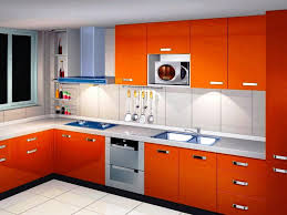 Kitchen Designs L Shaped Amazing Of Top Monochrome Small Kitchen Design Ideas With 6088