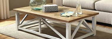 sofa table with storage. Sofa End Tables With Storage Cheap . Table