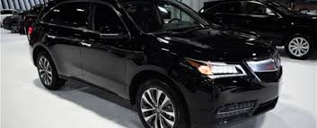 2018 acura mdx release date. simple release 2018 acura mdx review in acura mdx release date t