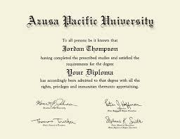 University Application Essay Pacific University Application Essay Social Welfare Programs Essay