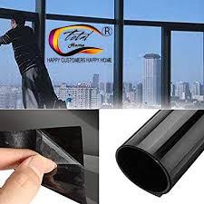 Buy TOTAL HOME Window Tinting Glass <b>Sticker Decal Sunshade</b> ...