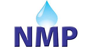 New Water Softener Residential Water Softener Nmp Water Systems Northern New