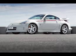Nissan Nismo 350Z photos - PhotoGallery with 16 pics| CarsBase.com
