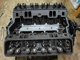 5.7 Vortec Head & Intake Manifold Torque Specs ? - The Hull Truth ...