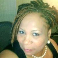 "100+ ""Angelia Smith"" profiles | LinkedIn"