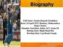 essay on my favourite player sachin tendulkar outlines for essay on my favourite player sachin tendulkar