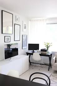 small office space design. full size of living room:bedroom desk space ideas small bedroom office cheap design