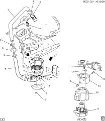 wiring diagram for 2005 cadillac deville dts wiring discover north star 4 6l engine diagram cadillac