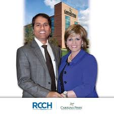 care stories rcch healthcare partners rcch healthcare partners caring for tricia meinhold right here at home