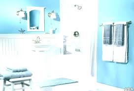 navy blue bathroom rug set royal and ideas towel decor shower curtains mirrors rugs bath sets mi
