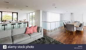 Emejing Offene Küche Esszimmer Wohnzimmer Pictures