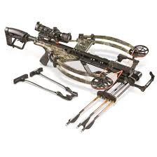 Bear Archery String And Cable Chart Bear Archery Fisix Ffl Crossbow 135 Lb Draw Weight Trophy