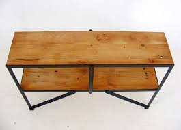 french industrial furniture. A Vintage French Industrial Console Table At Vamp_16 November 2017 Furniture E