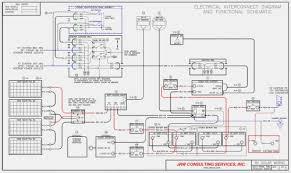 wiring diagram tattoos wiring diagram tattoo power supply wiring diagrambrilliant tattoo power supply wiring diagram dual tattoo power supply