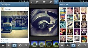 download gratis aplikasi instagram