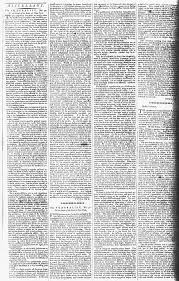 Order Custom Essay Online   federalist paper    summary by paragraph federalist paper no   summary
