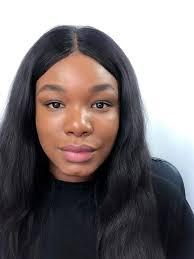 a foolproof way to achieve a natural no makeup makeup look