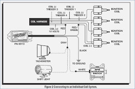 msd coil wiring diagram auto electrical wiring diagram msd coil wiring diagram