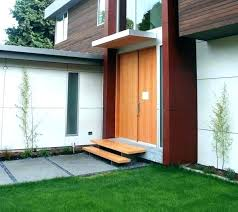 door awning diy exterior door awning exterior door canopy full image for modern door awning front