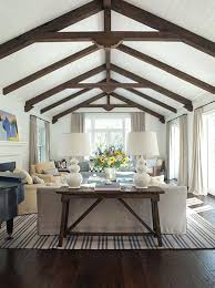 Vaulted ceiling wood beams Rustic Add Wood Beams To Ceiling Adding Wood Beams To Low Ceiling Adding Wood Beams To Vaulted Ceiling Cashmasterinfo Add Wood Beams To Ceiling Adding Wood Beams To Low Ceiling Adding