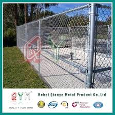 wire fence covering. Chain Link Fence Cover Up Covering That Hideous High Desert  Gate Installation Services . Wire V