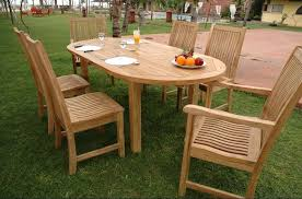 patio table and chairs set round
