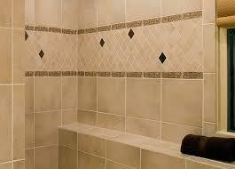 S 10 Expert Tiling Tips
