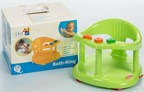 2018 infant baby bath tub ring seat keter green fast from usa new in box from xiongmeihua18 32 05 dhgate com