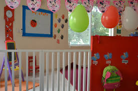 Minnie Mouse Stuff For Bedroom Best Minnie Mouse Baby Room Ideas Design Ideas Decors