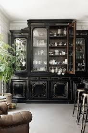 Antique Kitchen Design Exterior Best Decoration