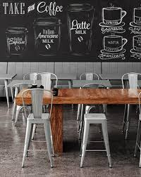 industrial cafe furniture. industrial style industrial cafe furniture s