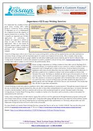college essays that work custom essay basics structure and  college essays that work jpg
