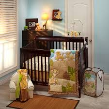 Lion King Bedroom Decorations Jungle Themed Baby Nursery Jungle Theme Baby Room Accessories