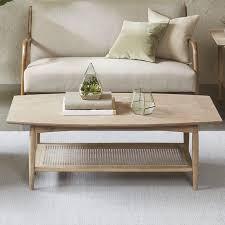 bungalow rose deleon coffee table