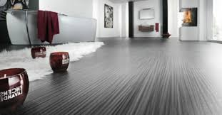 modern floors. Delighful Modern Architecture Modern Flooring Options Incredible Eco Friendly For Spaces 24  From Throughout Floors O