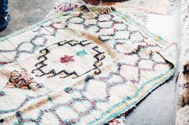 where to the best moroccan rugs