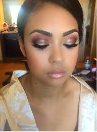 beautiful makeup bridal makeup look stop by top level salon for this look
