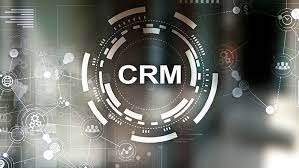 The Key to a Maximized CRM: Data Integrity | Manufacturing Business  Technology