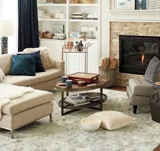 beyond furniture. Exquisite Decoration Bed Bath And Beyond Furniture Fancy Design Home Bedroom Kitchen Kids More.