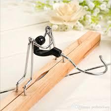 slack hangers natural wooden collection slack hanger wood skirt trouser hangers pants hair extensions hanger non