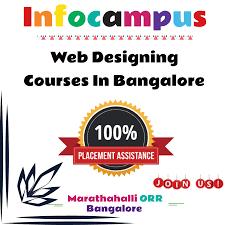Web Designing Institute Web Designing Training In Bangalore Web Design Courses In